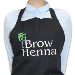 henna-brov-grembiule